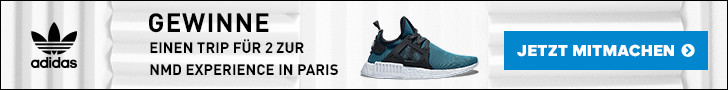 NMD competition
