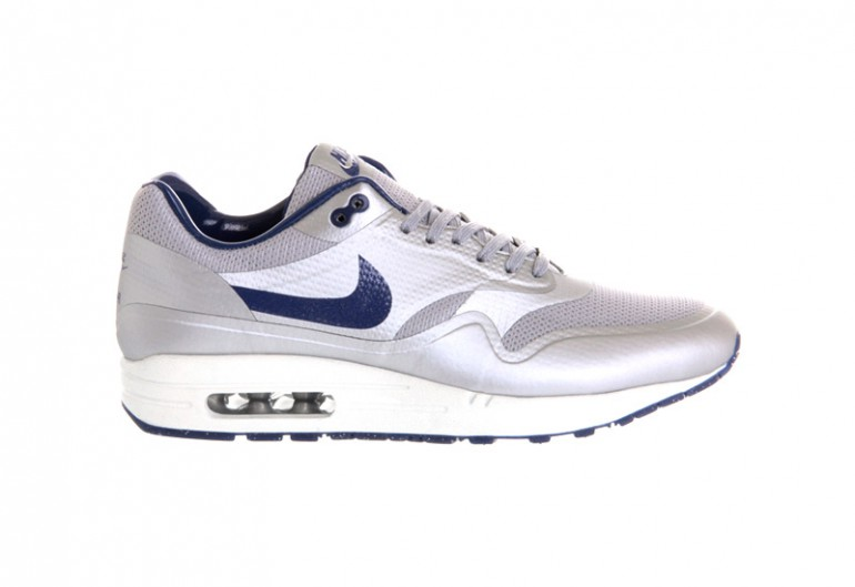 nike air max 1 hyperfuse � night track pack sneakerb0b