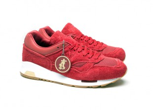 stalfred-new-balance