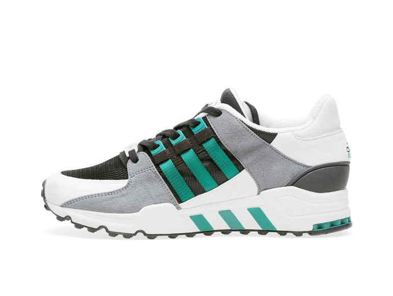 Adidas EQT Support OG | sneakerb0b RELEASES
