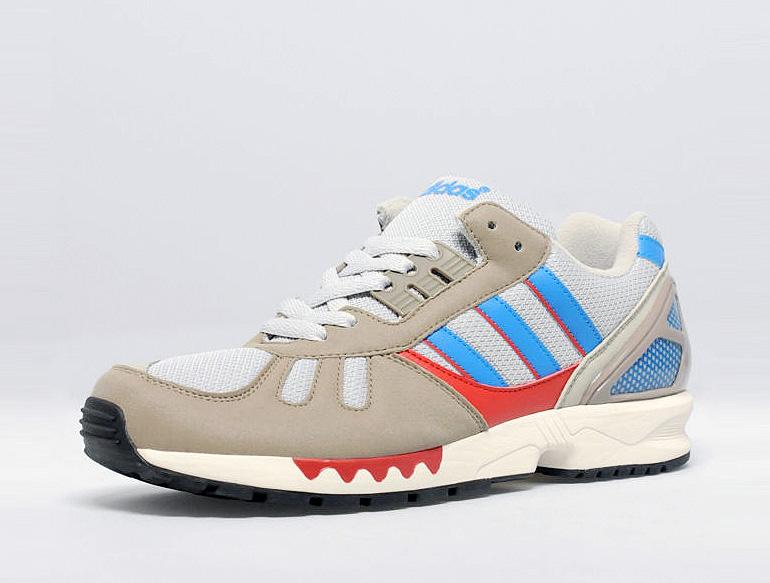 adidas Originals ZX 7000 OG | sneakerb0b RELEASES