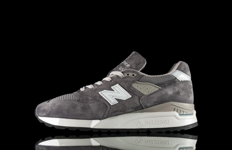 new balance 998 ch