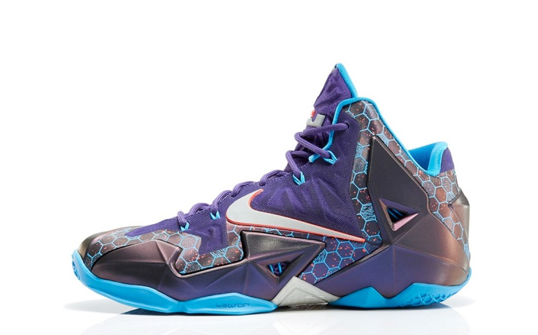 lebron11-court-purple
