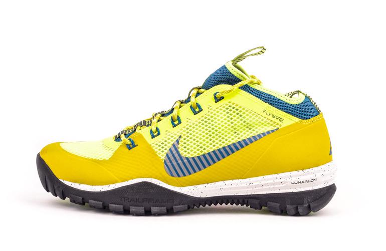 d717599045d1 Nike ACG Lunar Incognito Low – Bright Citron