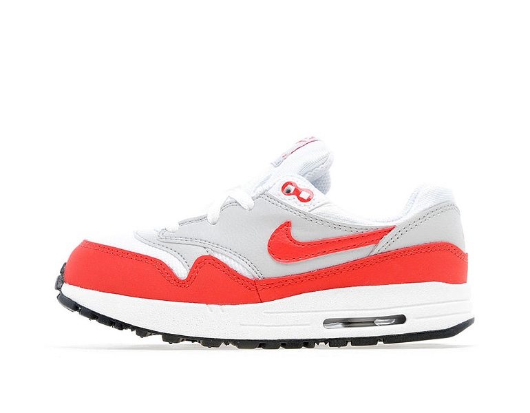 nike air max 1 infants baby sneaker sneakerb0b releases. Black Bedroom Furniture Sets. Home Design Ideas