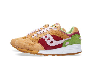 end-saucony-shadow5000