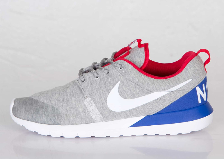 7232f91fc4f Nike Roshe Run NM SP – Great Britain