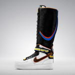 riccardo-tisci-air-force-boot