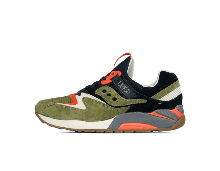 saucony-ubiq-dirty-martini
