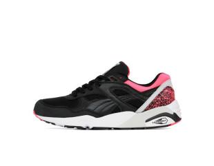 puma-r698-black-pink