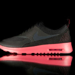 air-max-thea-black-pink