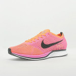 pink-flash-flyknit