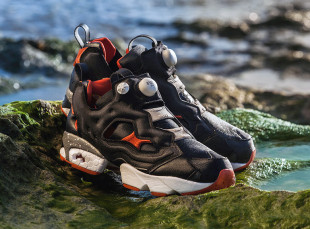 reebok-highs-lows-fury