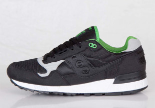 saucony-solebox-lucanid-2