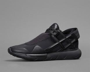 y-3-qasa-low-black