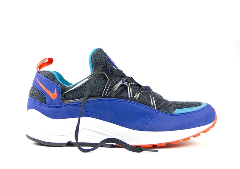 air-huarache-light-ultramarine