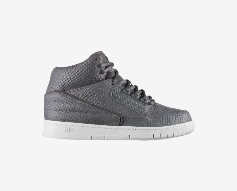 air-python-cool-grey