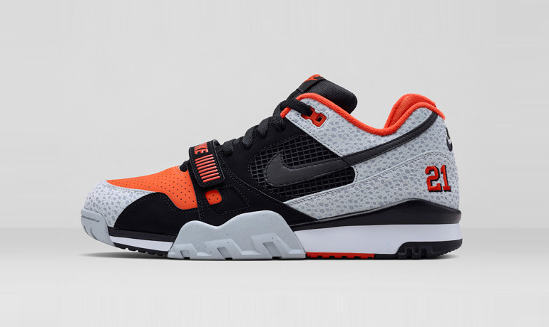 air-trainer-2-barry-sanders