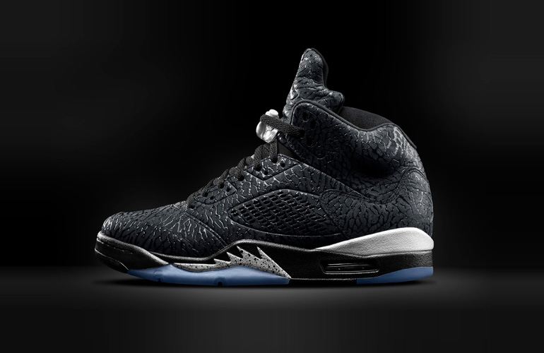 jordan-3lab5-metallic-silver