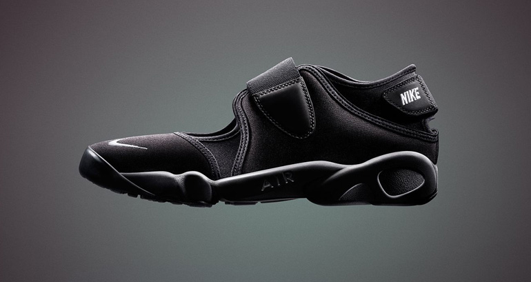 nike-air-rift-black-pack