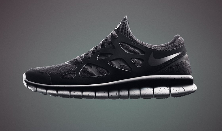 b1f298a71ebf6 Nike Free Run OG SP – Genealogy of Free