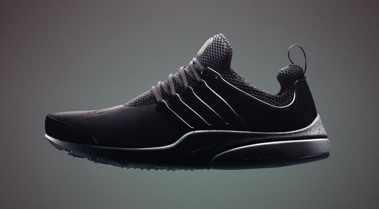 adb8a542ab0f Nike Air Presto SP – Genealogy of Free