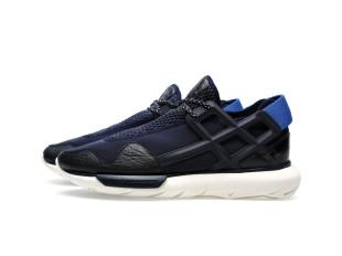 qasa-racer-blue