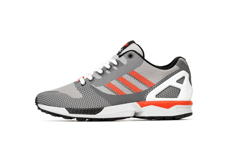 zx-flux-weave-red-grey