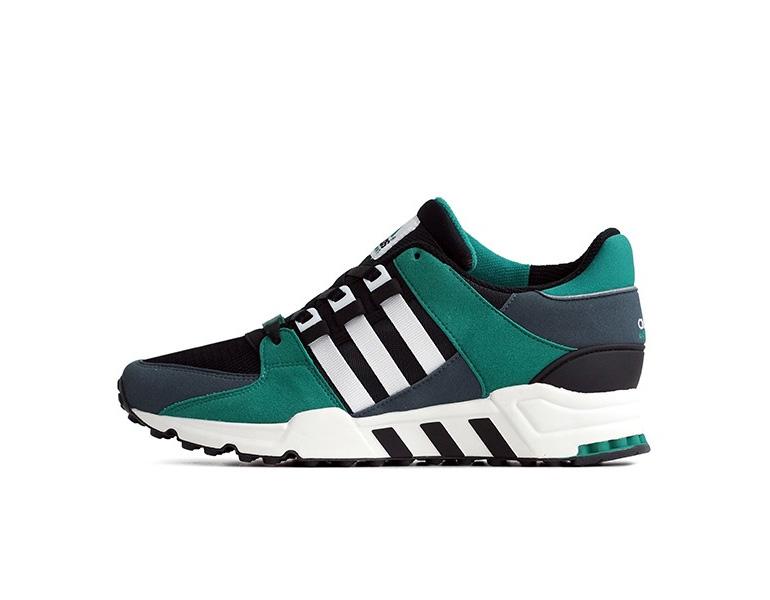 adidas-eqt-support-green