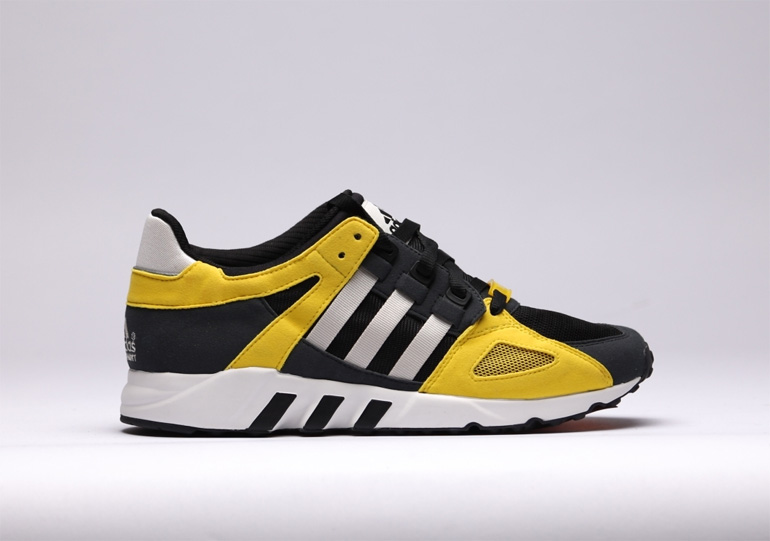 adidas-equipment-guidance-93-black-yellow