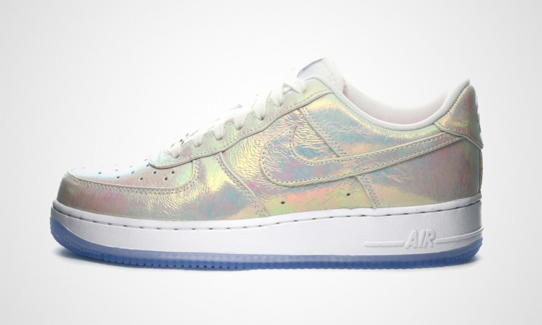 air-force-1-iridescent-pearl