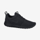 Nike Roshe Run – Triple Black