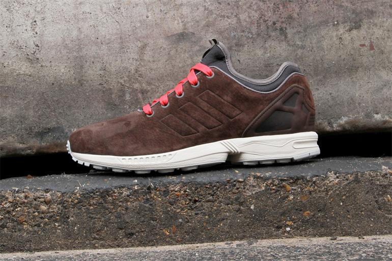brown-zx-flux-nps