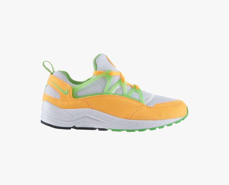 huarache-light-mango