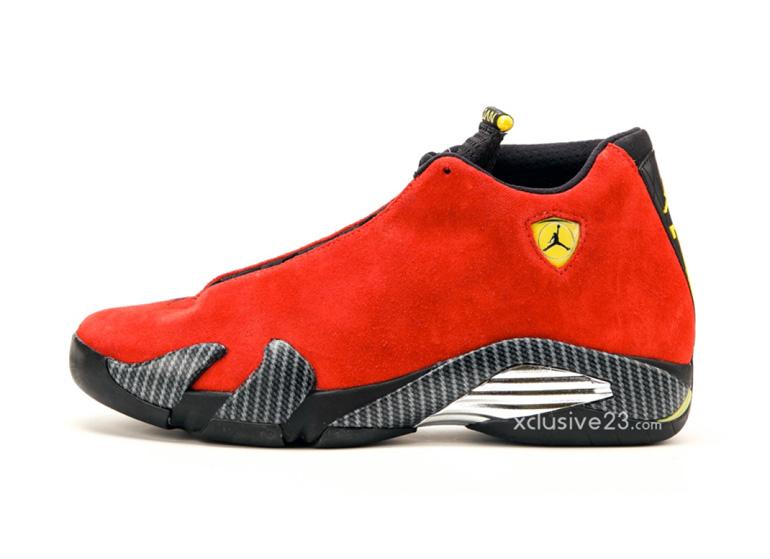jordan-XIV-Ferrari