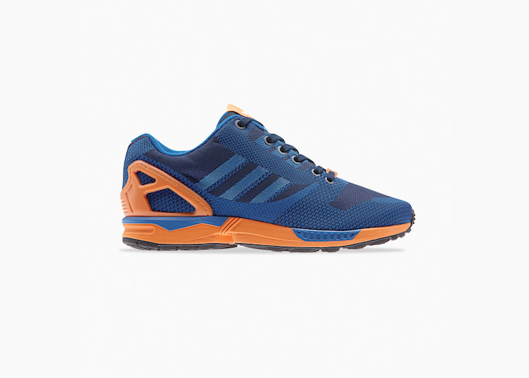 knicks-zx-flux
