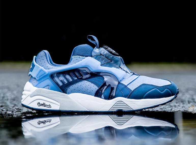 puma-sophia-chang-blue