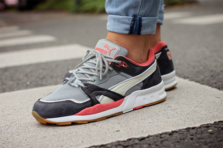 puma trinomic xt1 plus grey
