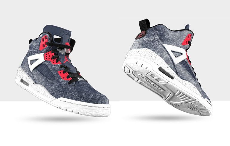 spizike-id-denim
