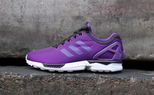 zx-flux-purple-nps