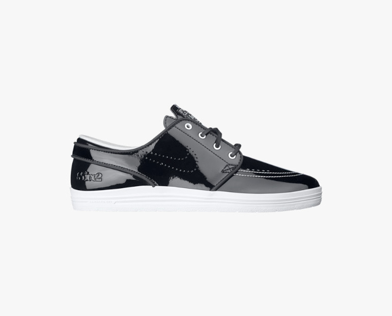 8five2-janoski