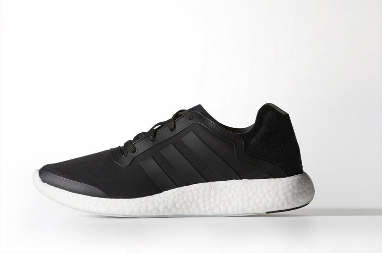 adidas-pureboost-black