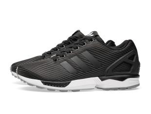 adidas-zx-flux-black-ballistic
