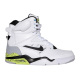 Nike Air Command Force – Billy Hoyle