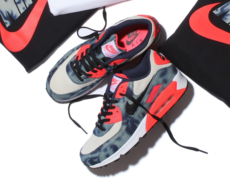air-max-90-bleached-denim