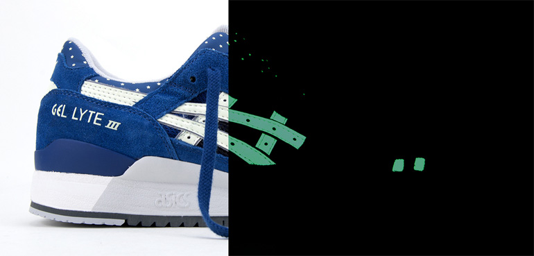 asics-glow-in-the-dark