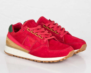 lecoqsportif-limited-editions