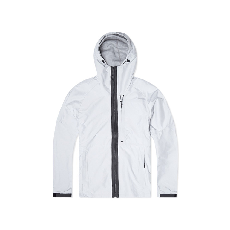 nike-2in1-tech-jacket