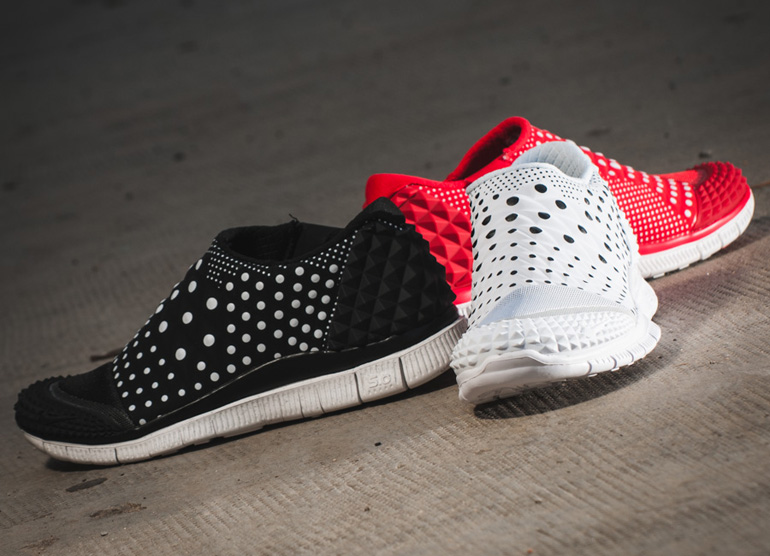 nike-orbit-plka-dot-pack
