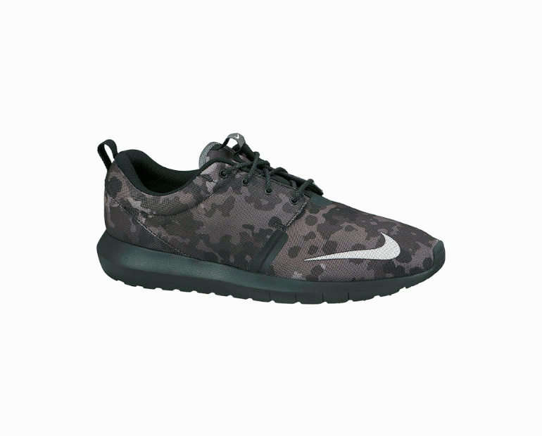 nike-roshe-run-nm-fb